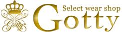 gotty_logo.jpg